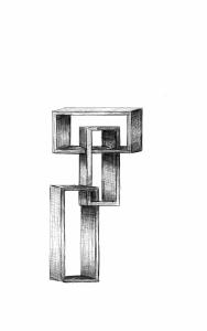 wpid-sketch233401.png